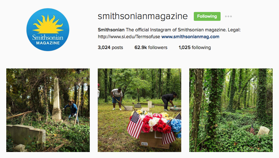 Insta_Smithsonian_Screen_Grab.jpg