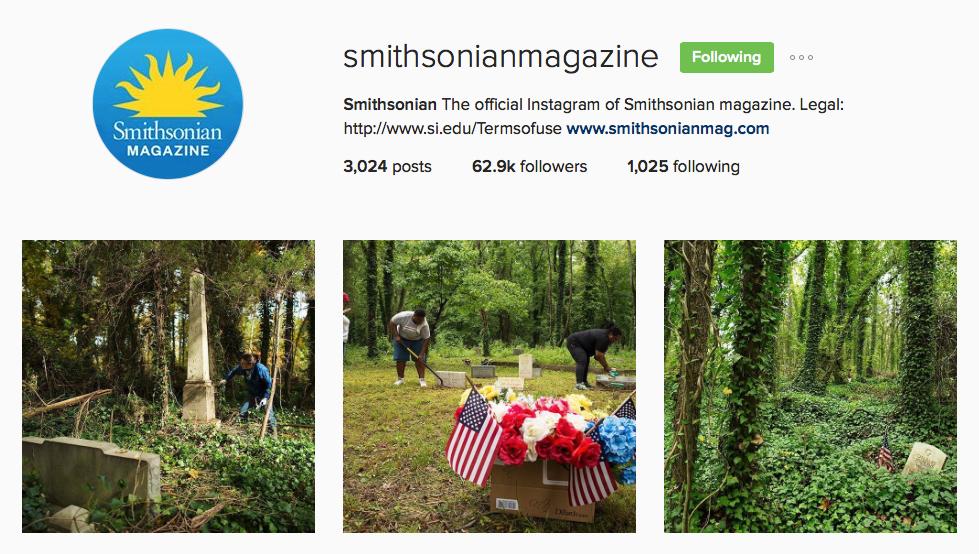 Insta_Smithsonian_Screen_Grab.jpg