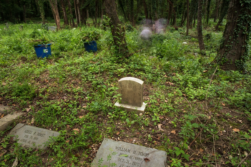 Web_export_20160701_East_End_Cemetery_Henrico_Richmond_VA_5D_2_0044