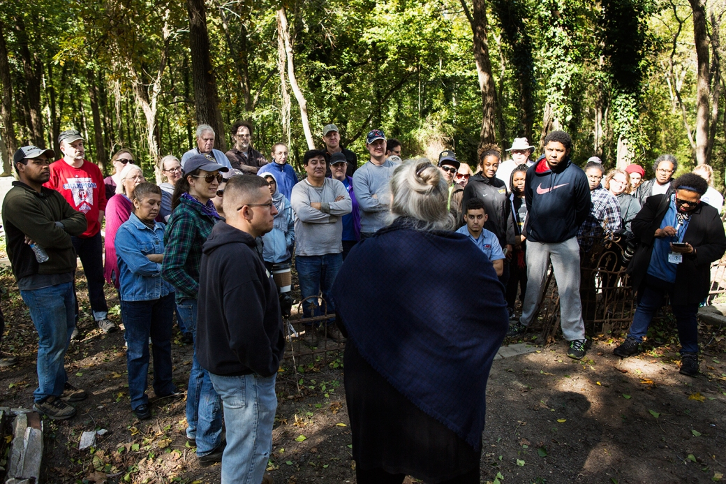 web_export_20161022_east_end_cemetery_tancil_stone_dedication_and_beauty_0085
