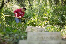 Web_export_20170909_East_End_Cemetery_0019