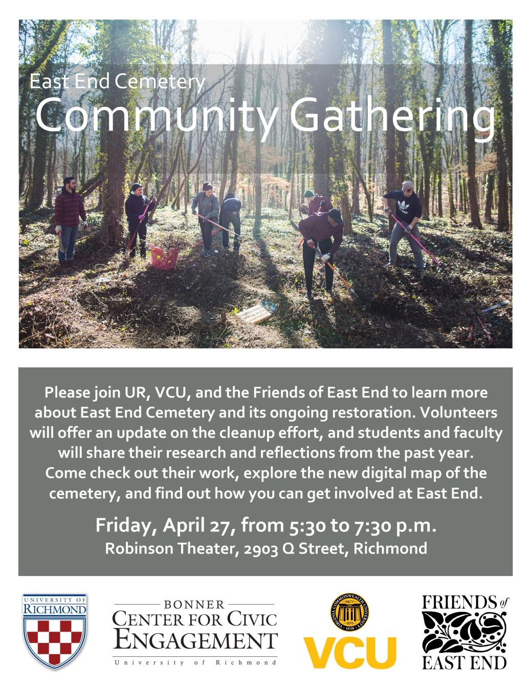 Microsoft Word - EE_Collab_Community_Gathering_20180427.docx